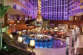 Hyatt Regency, Greenville SC Hotel
