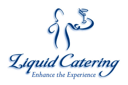 Greenville SC bartending company, liquid catering