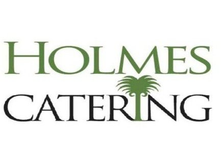 Spartanburg wedding caterer, holmes catering